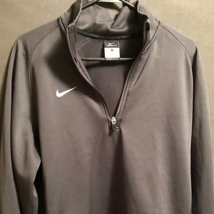Men's Nike Therma Fit 1/4 Zip